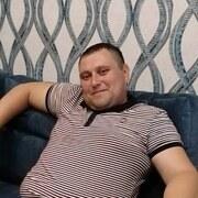 игорь, 36, г.Железногорск