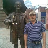 Сэм, 21 год, Овен, Красноярск