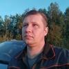 Сега, 42, г.Сургут