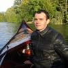 Сергій, 36, г.Мироновка