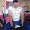 Sergey Sergey, 58, Novograd-Volynskiy