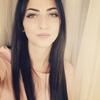 Валерия, 23, Чернівці