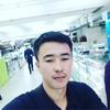 Азамат, 25, г.Бишкек