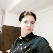 Lena Palienco, 19, г.Кишинёв