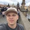 Максим, 28, г.Ливны