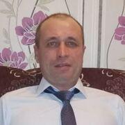 Олег, 49, г.Молодечно