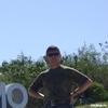 Игорь, 43, г.Магадан