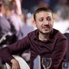 Евгений Тухбатулин, 32, г.Томск