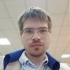 Кирилл, 28, г.Белоусово