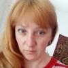 анна, 30, г.Павлодар