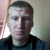 Александр, 27, г.Ратно