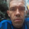 илья, 38, г.Амвросиевка