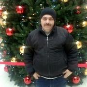 Артур, 19, г.Минск