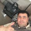 хусан, 38, г.Ташкент