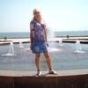 Ирина, 43, г.Ленино