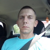 Дима, 32, г.Новокуйбышевск
