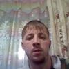 Олег, 31, г.Камышин