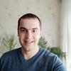 Илья, 29, г.Томск