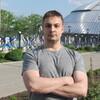 Игорь, 30, Олександрія
