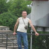 VLAD, 46 лет, Водолей, Москва