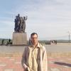 denis111, 37, г.Комсомольск-на-Амуре
