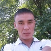 марат, 30, г.Узынагаш