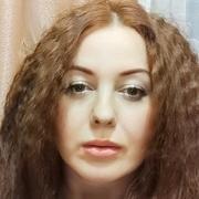 Ольга 45 лет (Скорпион) Новый Уренгой