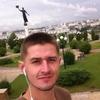 Саша, 31, г.Валуйки