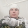 Иван, 33, г.Самара