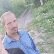 Фарид Гайнулин, 36, г.Тюмень