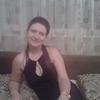 ЯНА, 42, г.Люберцы