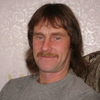 Валентин, 52, г.Мильково