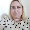 Яна, 41, г.Пенза
