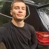 Иван, 25, г.Тюмень