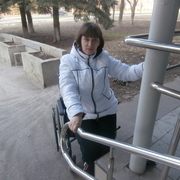 Екатерина 38 Белев