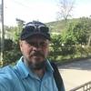 Владимир, 45, г.Анапа