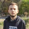 Sanek, 24, Kara-Balta