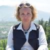 Татьяна, 50, г.Железнодорожный