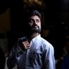 Aamir, 30, г.Исламабад
