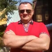 Петро, 46