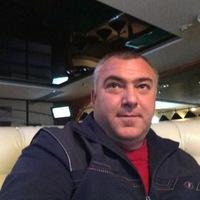 Карен, 46 лет, Дева, Нижний Новгород