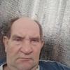 николай, 51, г.Октябрьский