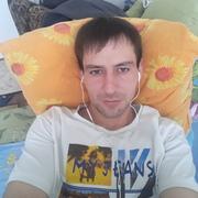 Павел 31 Южно-Сахалинск