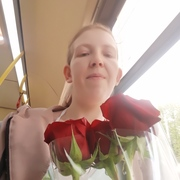Марина 29 Нижний Новгород