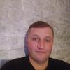 Николай, 47, г.Октябрьский
