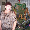 Elena, 54, Belinskiy
