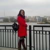 ЮЛІАНА, 26, г.Хмельницкий