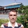 Sergey, 54, Tomsk