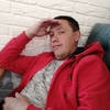 Павел, 43, г.Сокол