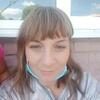 Елена Бортник, 30, г.Исилькуль